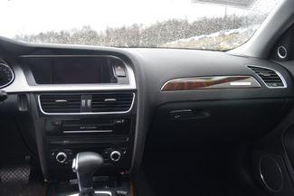 2013 Audi Allroad Prestige Naugatuck, Connecticut 22