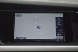 2013 Audi Allroad Prestige Naugatuck, Connecticut 24