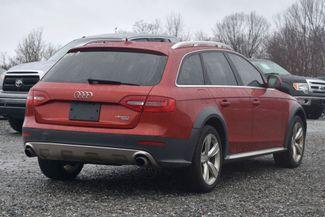 2013 Audi Allroad Prestige Naugatuck, Connecticut 4