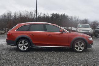 2013 Audi Allroad Prestige Naugatuck, Connecticut 5
