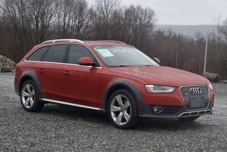 2013 Audi Allroad Prestige Naugatuck, Connecticut 6