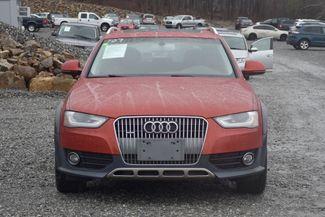 2013 Audi Allroad Prestige Naugatuck, Connecticut 7