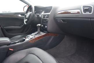 2013 Audi Allroad Prestige Naugatuck, Connecticut 9