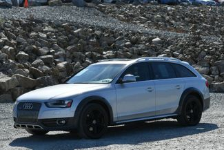 2013 Audi Allroad Premium Plus Naugatuck, Connecticut