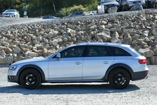 2013 Audi Allroad Premium Plus Naugatuck, Connecticut 1
