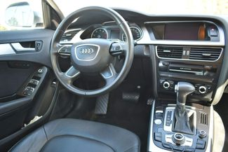 2013 Audi Allroad Premium Plus Naugatuck, Connecticut 15
