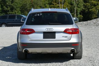 2013 Audi Allroad Premium Plus Naugatuck, Connecticut 3