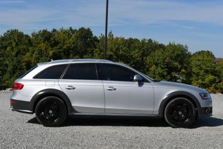 2013 Audi Allroad Premium Plus Naugatuck, Connecticut 5