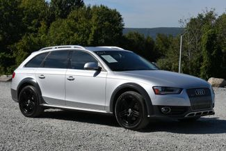 2013 Audi Allroad Premium Plus Naugatuck, Connecticut 6