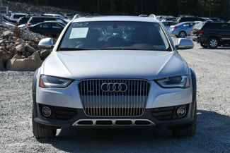 2013 Audi Allroad Premium Plus Naugatuck, Connecticut 7