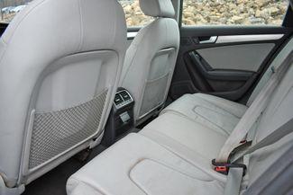 2013 Audi allroad Premium Plus Naugatuck, Connecticut 10