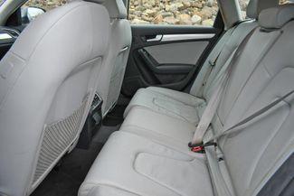 2013 Audi allroad Premium Plus Naugatuck, Connecticut 11