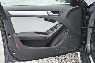 2013 Audi allroad Premium Plus Naugatuck, Connecticut 13