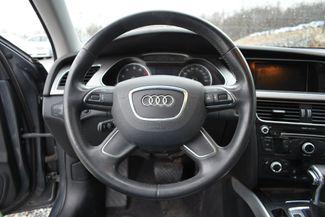 2013 Audi allroad Premium Plus Naugatuck, Connecticut 15
