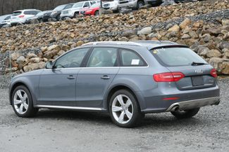 2013 Audi allroad Premium Plus Naugatuck, Connecticut 2