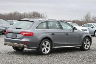 2013 Audi allroad Premium Plus Naugatuck, Connecticut 4