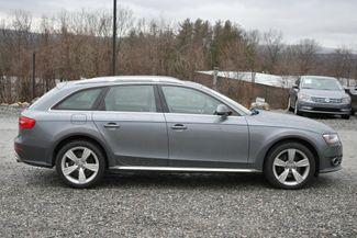 2013 Audi allroad Premium Plus Naugatuck, Connecticut 5