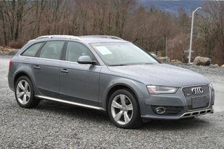 2013 Audi allroad Premium Plus Naugatuck, Connecticut 6
