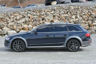 2013 Audi Allroad Premium Plus Naugatuck, Connecticut 1