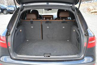 2013 Audi Allroad Premium Plus Naugatuck, Connecticut 12