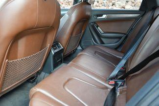 2013 Audi Allroad Premium Plus Naugatuck, Connecticut 14
