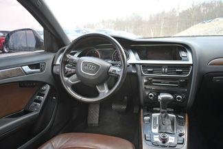 2013 Audi Allroad Premium Plus Naugatuck, Connecticut 16