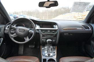 2013 Audi Allroad Premium Plus Naugatuck, Connecticut 17