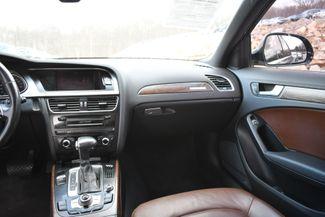 2013 Audi Allroad Premium Plus Naugatuck, Connecticut 18