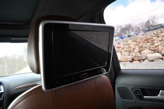 2013 Audi Allroad Premium Plus Naugatuck, Connecticut 19