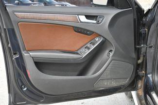 2013 Audi Allroad Premium Plus Naugatuck, Connecticut 20