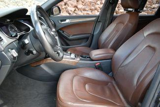 2013 Audi Allroad Premium Plus Naugatuck, Connecticut 21
