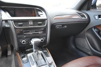 2013 Audi Allroad Premium Plus Naugatuck, Connecticut 23