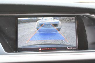 2013 Audi Allroad Premium Plus Naugatuck, Connecticut 24