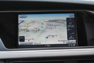 2013 Audi Allroad Premium Plus Naugatuck, Connecticut 25
