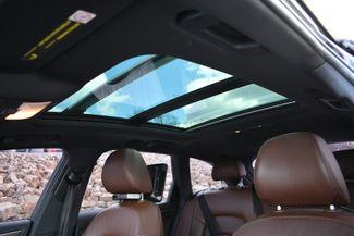 2013 Audi Allroad Premium Plus Naugatuck, Connecticut 26
