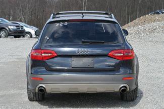 2013 Audi Allroad Premium Plus Naugatuck, Connecticut 3
