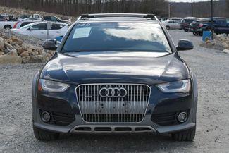 2013 Audi Allroad Premium Plus Naugatuck, Connecticut 7