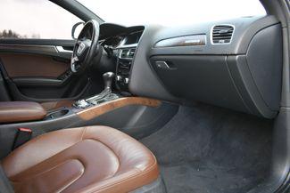 2013 Audi Allroad Premium Plus Naugatuck, Connecticut 8