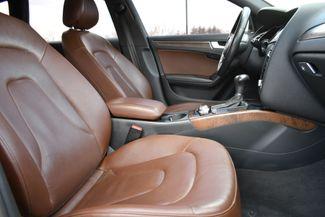 2013 Audi Allroad Premium Plus Naugatuck, Connecticut 9