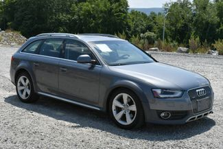 2013 Audi allroad Premium Plus AWD Naugatuck, Connecticut