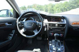 2013 Audi allroad Premium Plus AWD Naugatuck, Connecticut 10