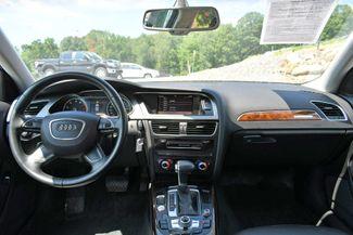 2013 Audi allroad Premium Plus AWD Naugatuck, Connecticut 11