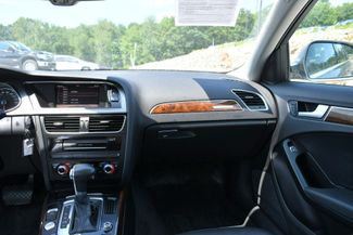 2013 Audi allroad Premium Plus AWD Naugatuck, Connecticut 12