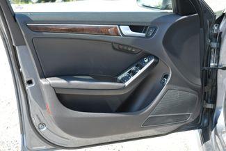 2013 Audi allroad Premium Plus AWD Naugatuck, Connecticut 13