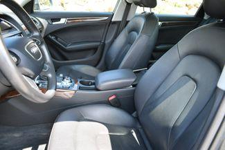2013 Audi allroad Premium Plus AWD Naugatuck, Connecticut 14