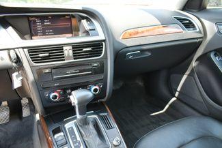 2013 Audi allroad Premium Plus AWD Naugatuck, Connecticut 15