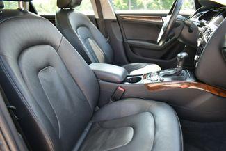 2013 Audi allroad Premium Plus AWD Naugatuck, Connecticut 2