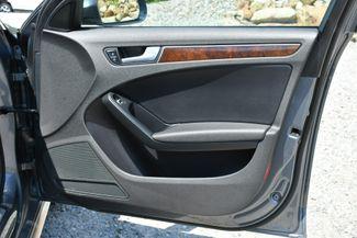 2013 Audi allroad Premium Plus AWD Naugatuck, Connecticut 4