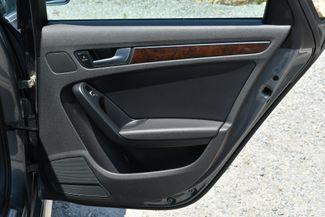 2013 Audi allroad Premium Plus AWD Naugatuck, Connecticut 5