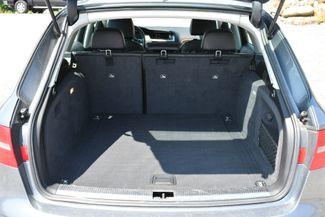 2013 Audi allroad Premium Plus AWD Naugatuck, Connecticut 6